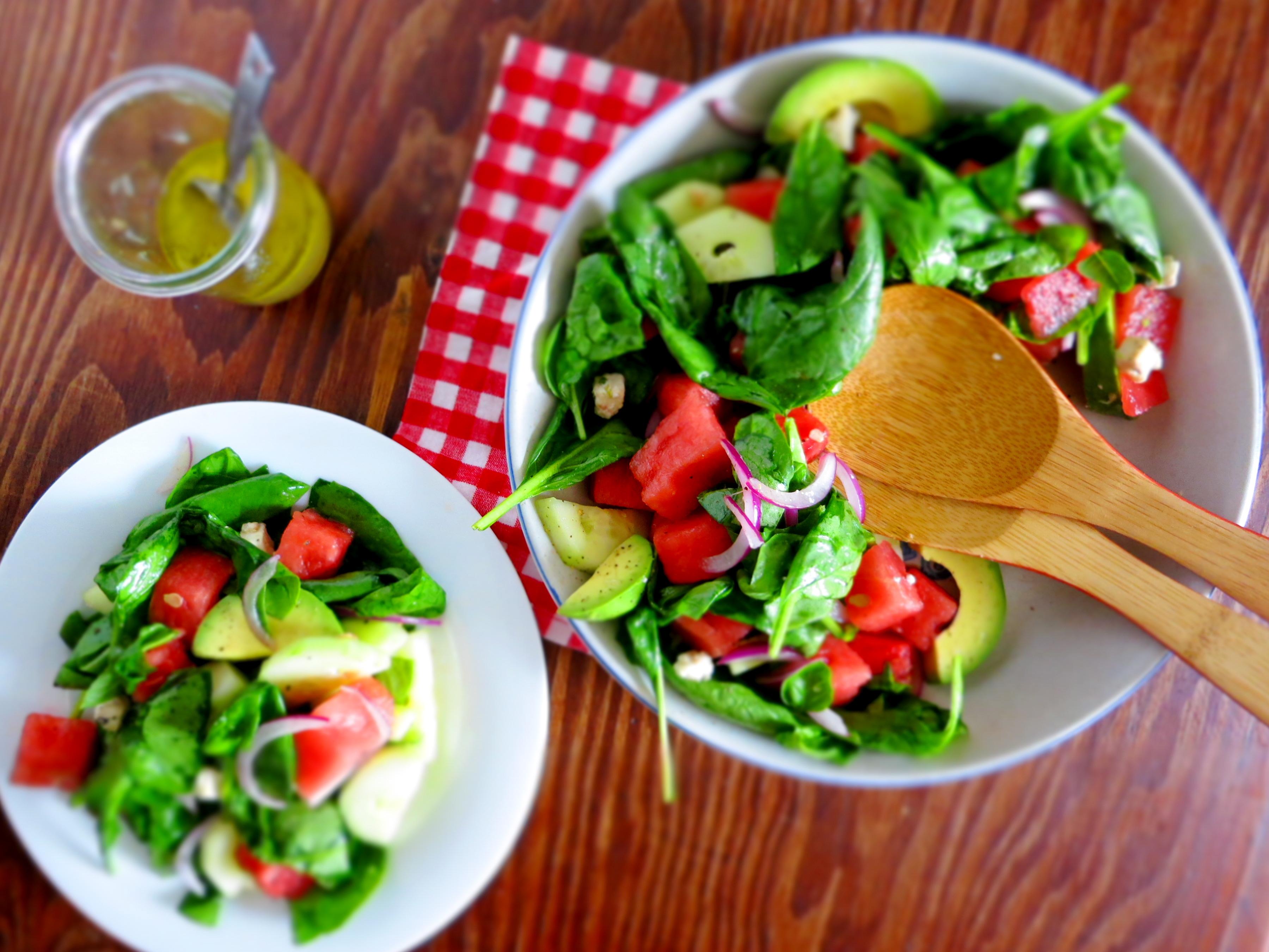 Egyptian Watermelon Kody bet at home zakłady darmowe kody Salad